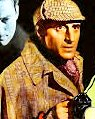 The Adventures of Sherlock Holmes (1939)